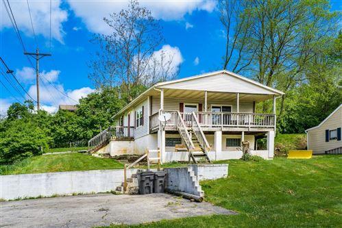 Photo of 5646 Norton Road, Grove City, OH 43123 (MLS # 221014959)
