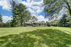 Tiny photo for 1256 Spring Valley Road, London, OH 43140 (MLS # 219040960)