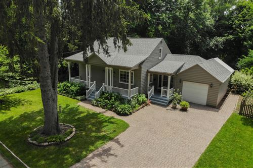Photo of 415 W Maple Street, Granville, OH 43023 (MLS # 221020961)