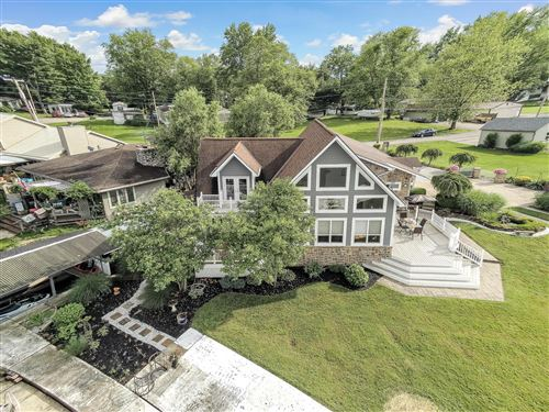 Photo of 11918 Township Road 406, Thornville, OH 43076 (MLS # 221020962)