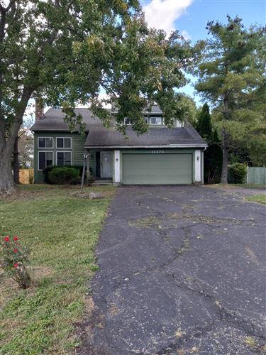 Photo of 12275 Butterfield Drive, Pickerington, OH 43147 (MLS # 221037962)