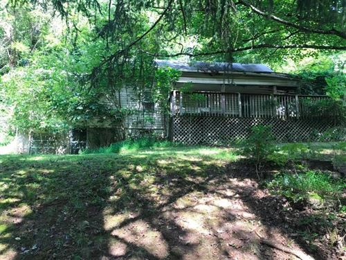 Photo of 1650 Blue Jay Road, Heath, OH 43056 (MLS # 221034964)