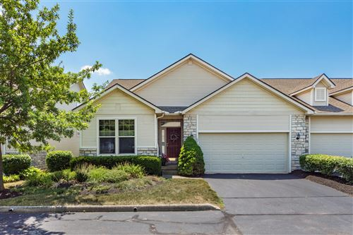Photo of 6067 Coventry Meadow Lane, Hilliard, OH 43026 (MLS # 220021965)
