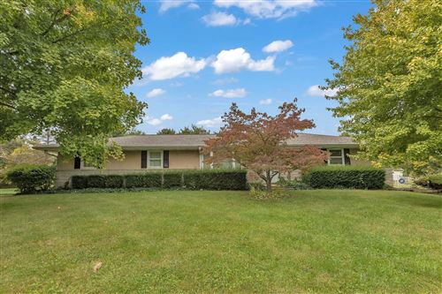 Photo of 8595 Pickerington Road, Pickerington, OH 43147 (MLS # 220034965)