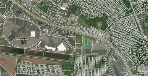 Photo of 0 N Memorial Drive, Lancaster, OH 43130 (MLS # 221028966)