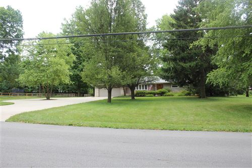 Photo of 61 Pocono Road, Worthington, OH 43085 (MLS # 220024967)