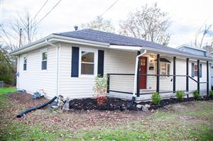 Tiny photo for 212 E Center Street, London, OH 43140 (MLS # 219041968)