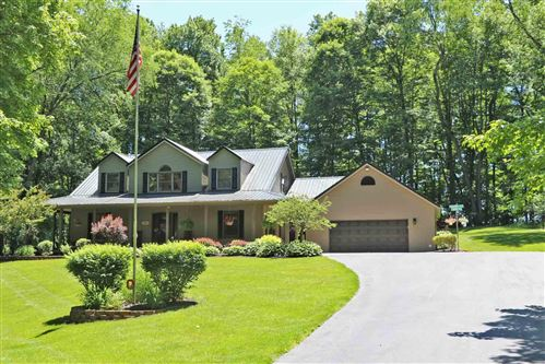 Photo of 15050 Indian Hills Road, Mount Vernon, OH 43050 (MLS # 220017969)