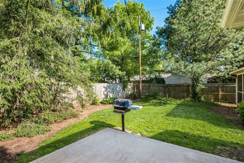 Photo of 348 E Stafford Avenue, Worthington, OH 43085 (MLS # 221027969)