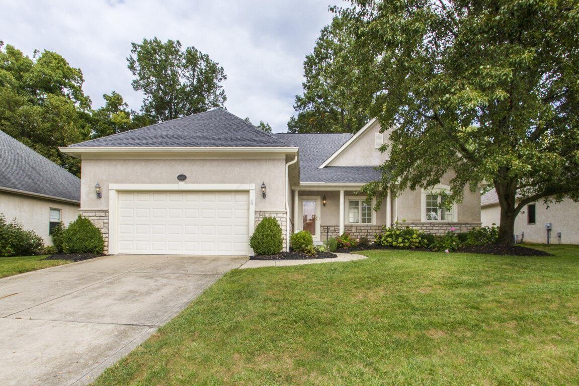Photo of 6160 Mcnaughten Grove Lane, Columbus, OH 43213 (MLS # 221040969)