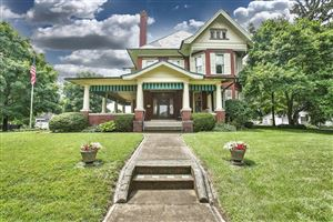 Photo of 501 N Court Street, Circleville, OH 43113 (MLS # 219022970)