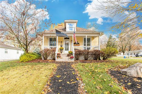 Photo of 340 E College Avenue, Westerville, OH 43081 (MLS # 220039970)