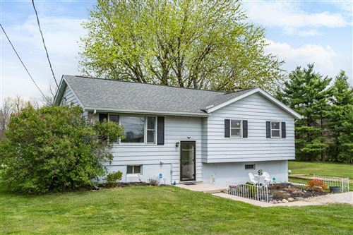 Photo of 6946 Home Road, Delaware, OH 43015 (MLS # 221011970)