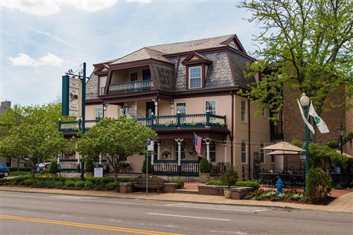 Photo of 649 High Street #302, Worthington, OH 43085 (MLS # 221019971)