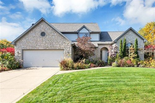 Photo of 1062 Fishermans Drive, Westerville, OH 43082 (MLS # 220037972)