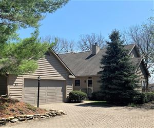 Photo of 37 Donald Ross Drive, Granville, OH 43023 (MLS # 219004975)