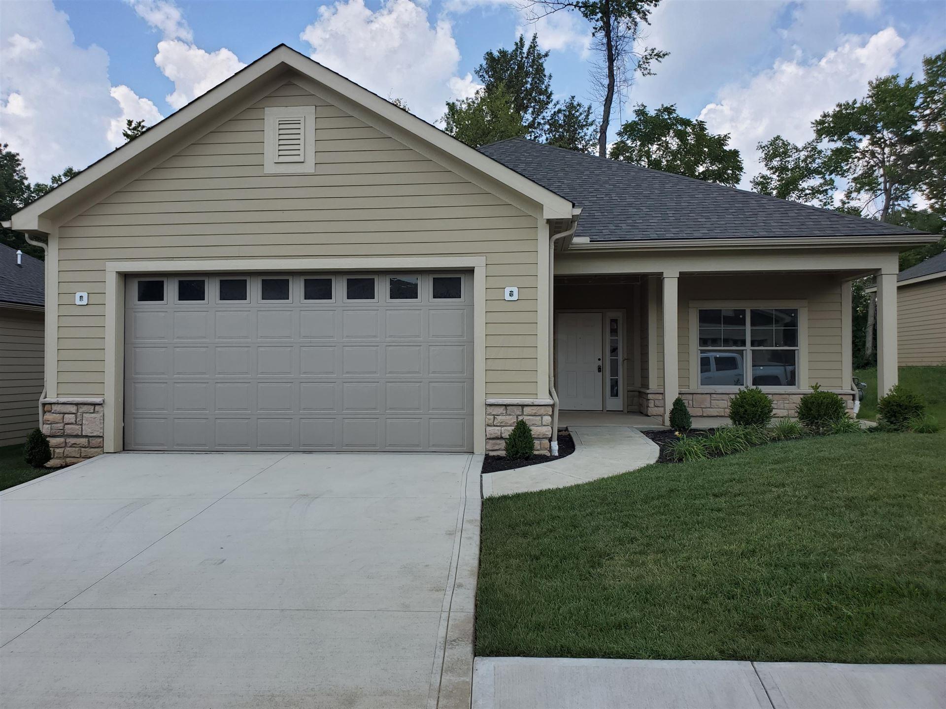 1134 Cross Creeks Ridge, Pickerington, OH 43147 - MLS#: 220032976