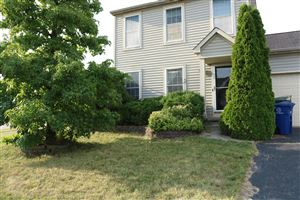 Photo of 4500 Sherwill Road, Columbus, OH 43228 (MLS # 219028977)
