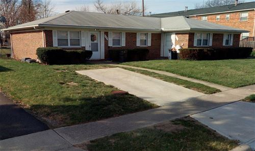 Photo of 509-511 Diven Lane, Gahanna, OH 43230 (MLS # 221021978)