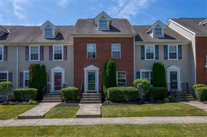 Photo of 5405 Central College Road, Westerville, OH 43081 (MLS # 219025980)
