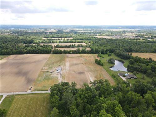 Photo of 6465 Beecher Road #Lot 2, Granville, OH 43023 (MLS # 219026981)