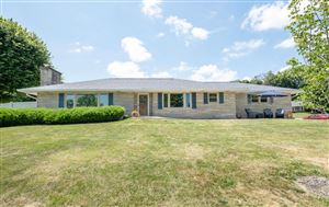 Photo of 1639 Pleasantview Drive, Lancaster, OH 43130 (MLS # 219026982)