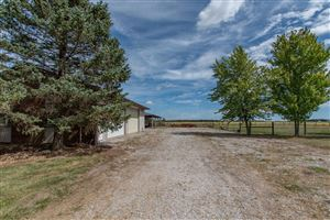 Tiny photo for 4675 Taylor Blair Road, London, OH 43140 (MLS # 219028983)