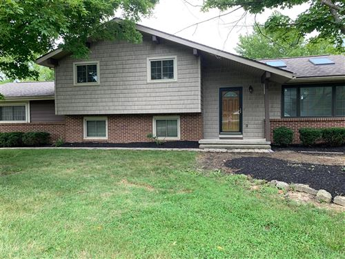 Photo of 8551 CONCORD Road, Delaware, OH 43015 (MLS # 220025984)