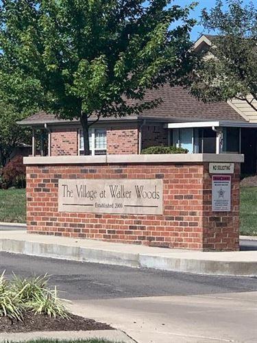 Photo of 3026 Laurel Wind Boulevard, Lewis Center, OH 43035 (MLS # 220030984)