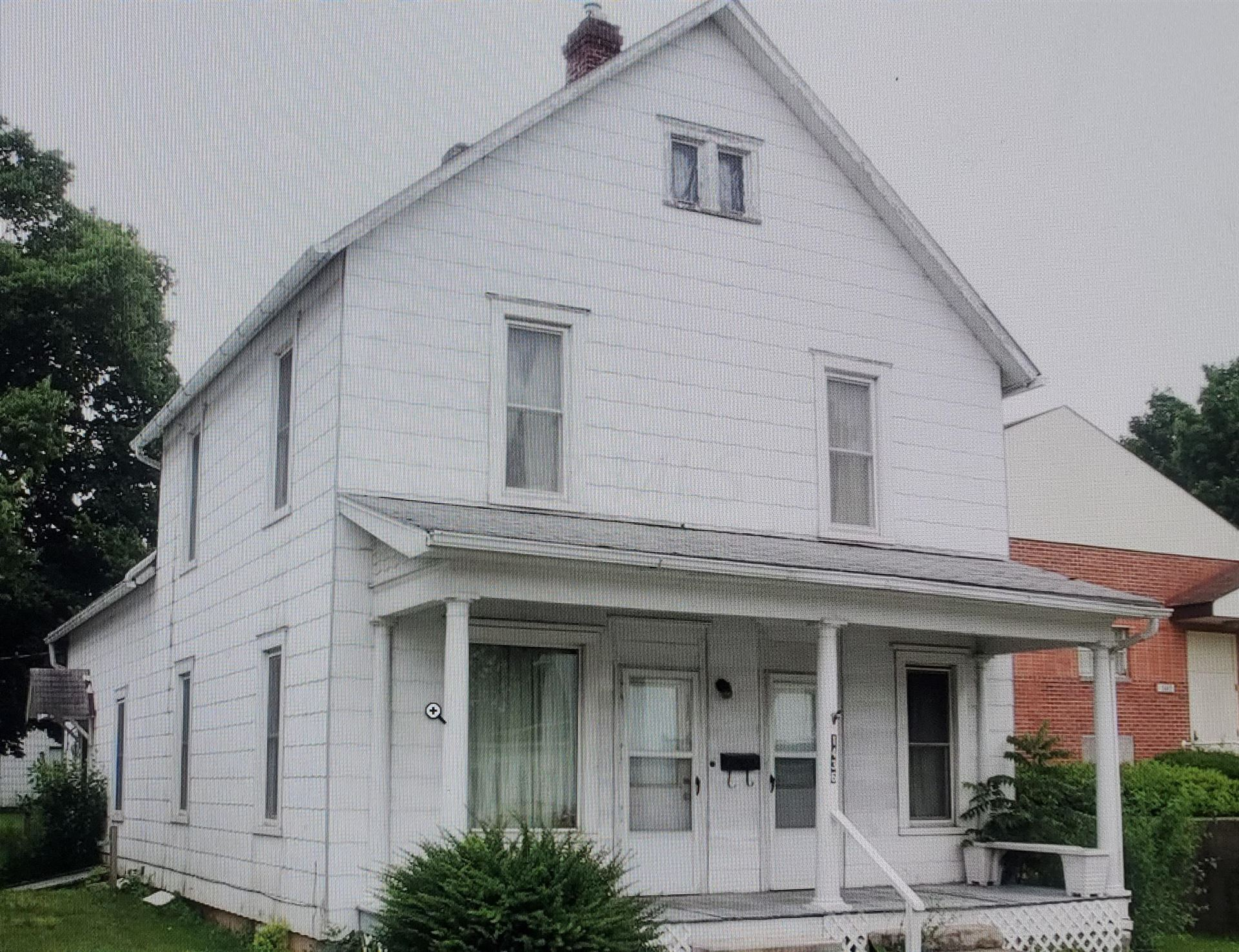 1436 Lancaster Avenue, Reynoldsburg, OH 43068 - MLS#: 220007984