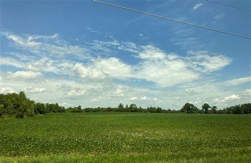 Photo of 00 Palmer Road SW, Pataskala, OH 43062 (MLS # 220023985)