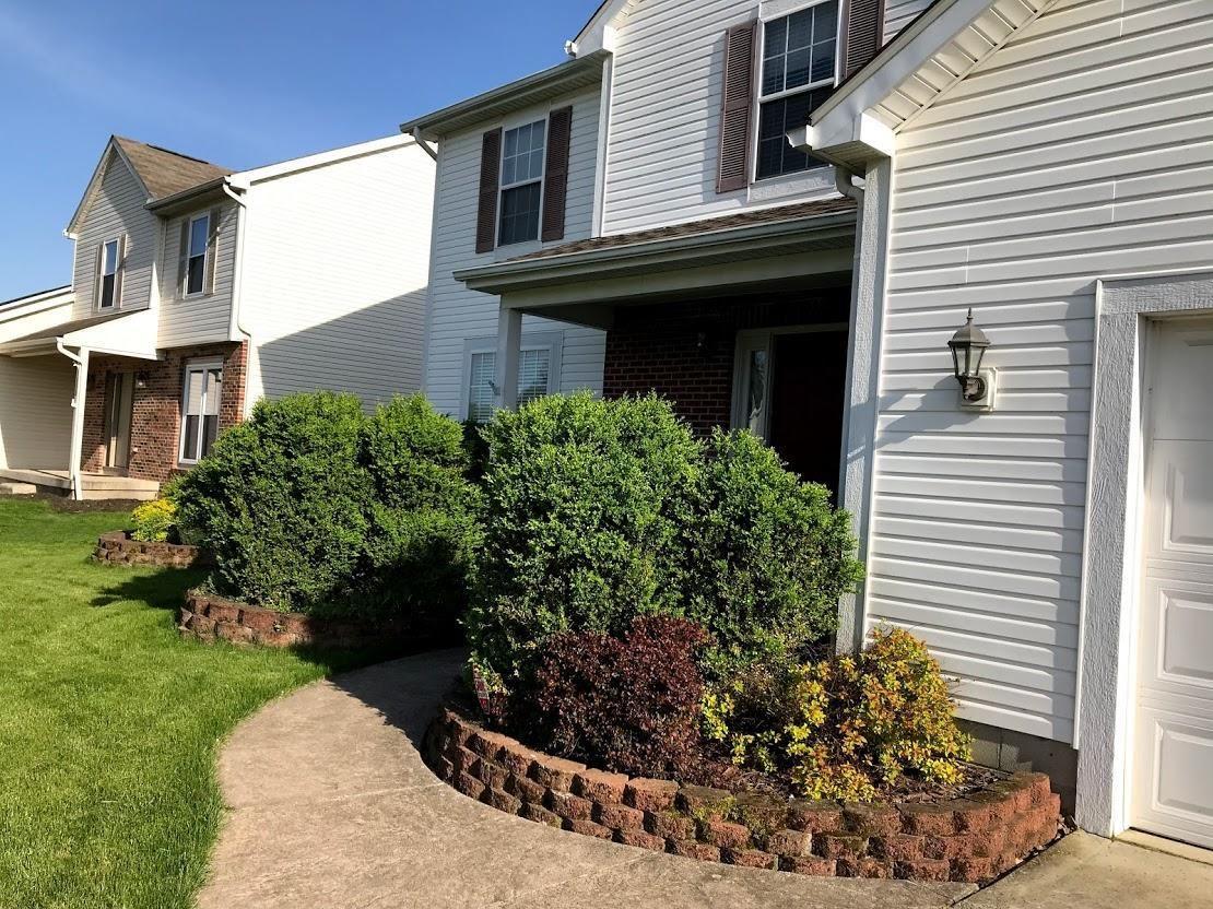 Photo of 5069 Bressler Drive, Hilliard, OH 43026 (MLS # 221005985)