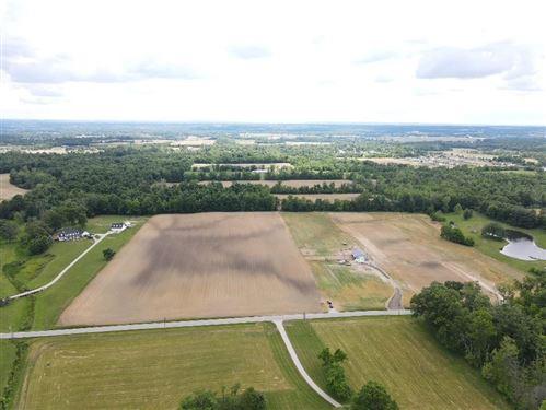 Photo of 6255 Beecher Road #Lot 4, Granville, OH 43023 (MLS # 219026986)