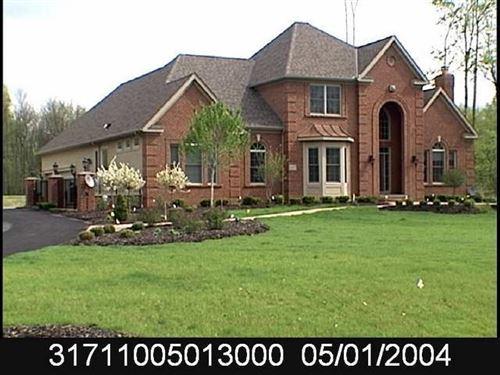 Photo of 10683 Sage Creek Drive, Galena, OH 43021 (MLS # 221017986)