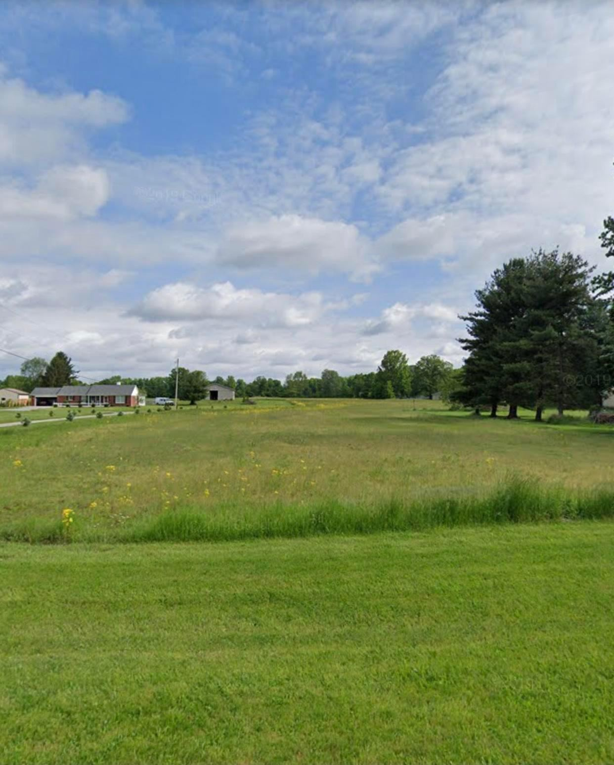 Photo of 0 Stemen Road NW, Pickerington, OH 43147 (MLS # 221005986)