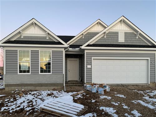 Photo of 5376 Bulleit Drive, Westerville, OH 43081 (MLS # 219043987)