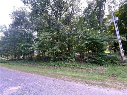 Photo of 0 Terrace Ridge Circle #Lot 536, Howard, OH 43028 (MLS # 220032987)