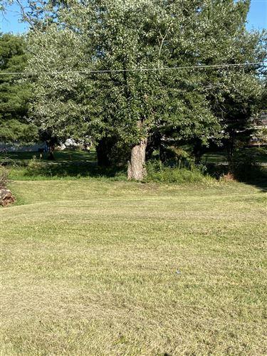 Photo of (Lot 2) 99 King Avenue SW, Pataskala, OH 43062 (MLS # 221037987)