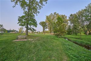 Photo of Lot 4 S Oxford Loop, New Albany, OH 43054 (MLS # 219021988)