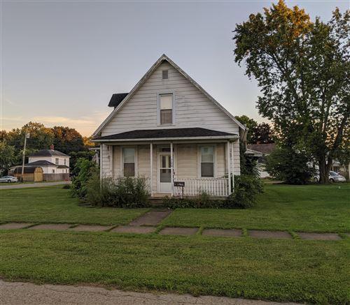 Photo of 700 W Vine Street, Mount Vernon, OH 43050 (MLS # 220028988)
