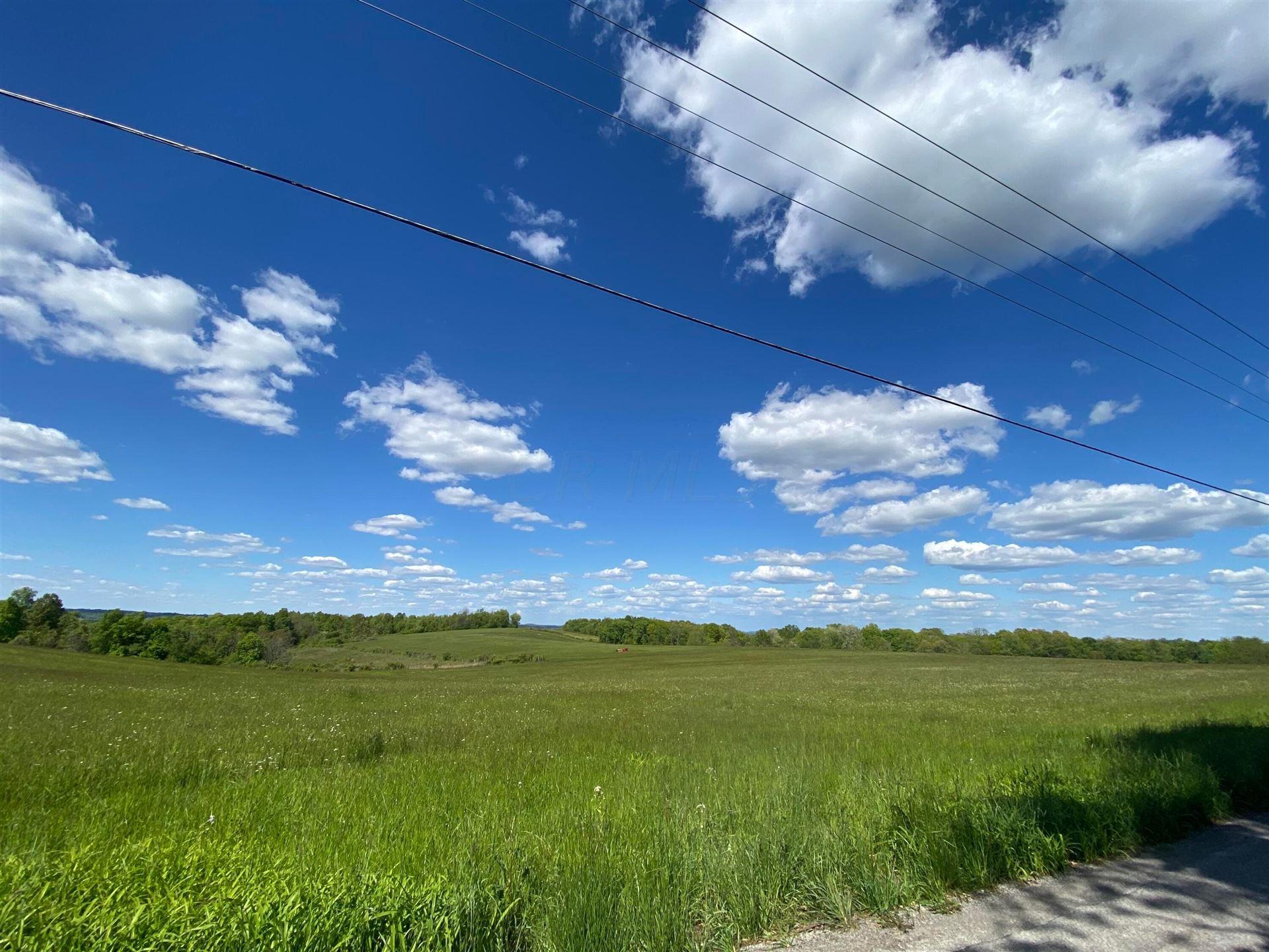 Photo of 0 Pleasantview Road Road SE, Bremen, OH 43107 (MLS # 221040988)
