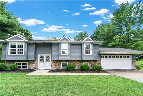 Photo of 1238 River Road, Granville, OH 43023 (MLS # 221029989)