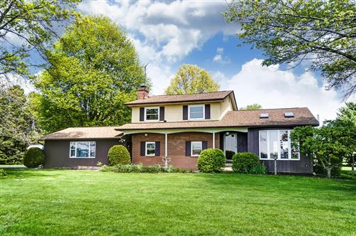Photo of 5776 London-Lancaster Road, Groveport, OH 43125 (MLS # 220014991)