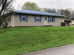 Photo of 33 Overbrook Drive, Utica, OH 43080 (MLS # 219027992)