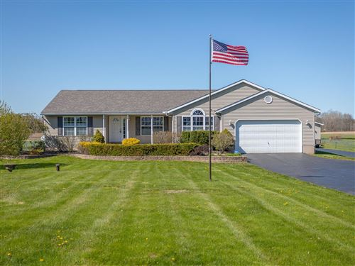 Photo of 4006 National Road SW, Hebron, OH 43025 (MLS # 220011993)