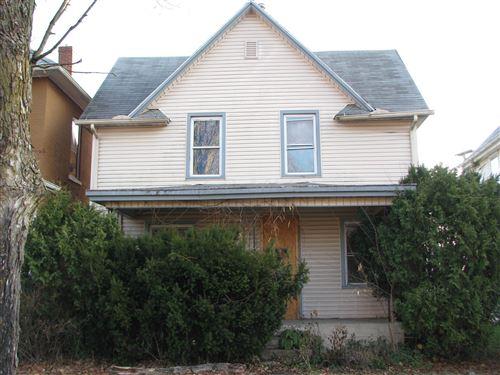 Photo of 592 Hudson Avenue, Newark, OH 43055 (MLS # 220020995)