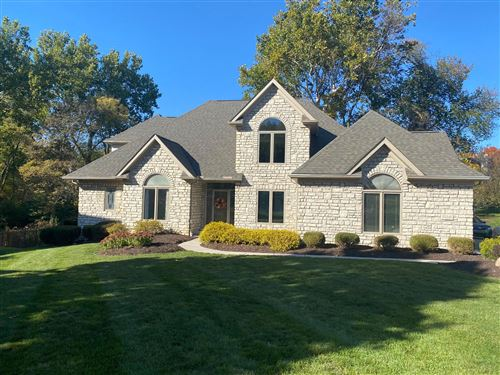 Photo of 13241 Waterton Drive, Pickerington, OH 43147 (MLS # 220040995)