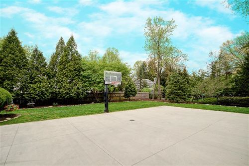 Tiny photo for 107 Ashbourne Road, Columbus, OH 43209 (MLS # 221002996)