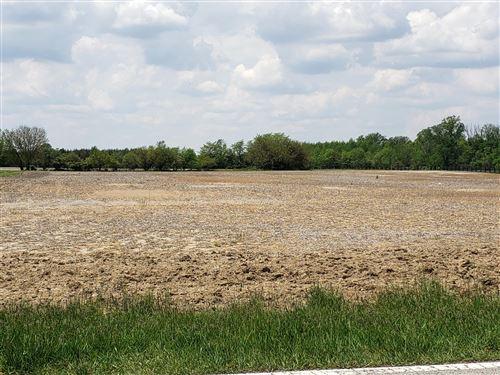 Photo of 190 Jones Road, Hilliard, OH 43026 (MLS # 221028998)