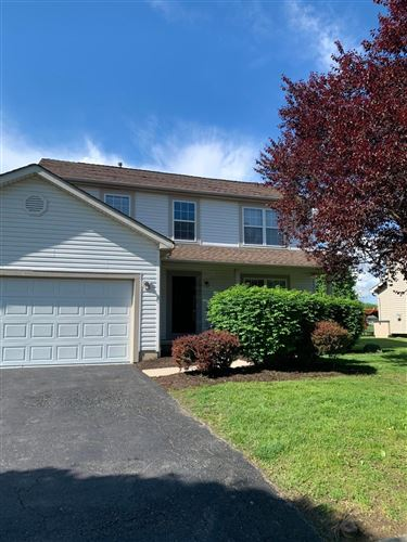Photo of 270 Green Avenue, Groveport, OH 43125 (MLS # 220015999)